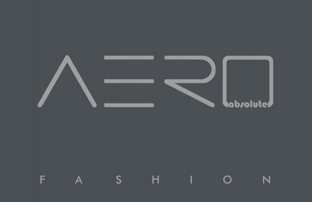 Logo Absolute Aero