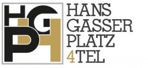 Hans-Gasser-Platz Viertel